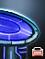 Aegis Deflector Array icon.png