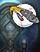 Baseball Vanity Shield - Bozeman Titans icon.png