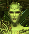 Borg Queen.png