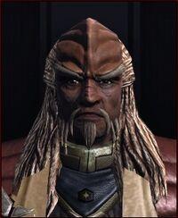 Captain kmenn 1.jpg