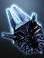 Console - Universal - Destabilized Tachyon Emitters icon.png