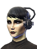 DOff Liberated Borg Female 05 icon.png