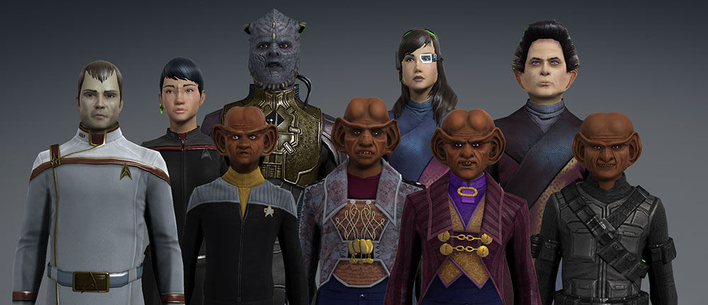 DS9LB Bridge Officers.jpg