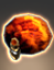 Daring Tribble icon.png