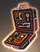 Delta Expedition Engineering Kit icon.png