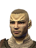 Doffshot Rr Romulan Male 05 icon.png