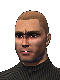 Doffshot Sf Bajoran Male 06 icon.png