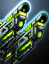 Elachi Dual Heavy Crescent Cannons icon.png