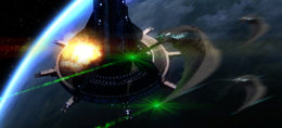 FTFO - Defense of Starbase One.png