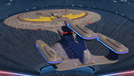 Federation Dreadnought Cruiser (Mirror Galaxy) Aft.png