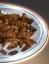 Ferengi Tube Grubs icon.png