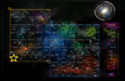 Orias Galaxy Map.png