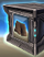 Outfit Box - Risian Beachcomber Outfit icon.png