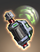 Personal Combat Module - Health and Shields Booster icon.png