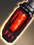 Power Cell - Antiproton Carrier Wave icon.png