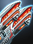 Pulse Phaser Dual Heavy Cannons icon.png