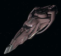 T'Pau Scout Ship.png