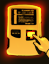 Techie icon.png