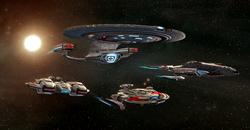 Terran Empire Ships - 2411.png