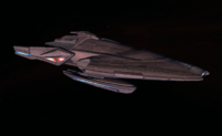 USS Oracle.png