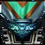 Blockade Runner icon.png