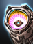 Console - Universal - Temporal Trajectory Shifter icon.png