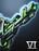 Disruptor Cannon Mk VI icon.png