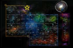 Ferasa Galaxy Map.png