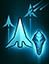 Hivebearer icon.png