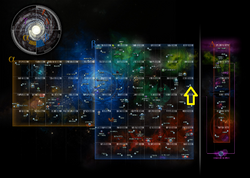 Iconia Sector Map.png