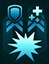 Intruder Discouragement icon.png