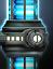 Matter Anti-Matter Warp Core icon.png