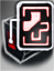 Medical Supplies icon.png