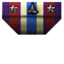 Neutral Zone Veteran icon.png