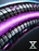 Polaron Beam Array Mk X icon.png