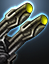 Resilience-Linked Disruptor Dual Cannons icon.png