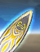 Risa Powerboard - Enhanced (Gray and Yellow) icon.png