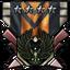 Romulan Republic Arc icon.png