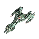 Shipshot Raptor Recon T6.png