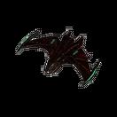 Shipshot Warbird 5mirror.png
