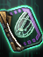 Superior Projectile Weapons Experimental Tech Upgrade icon.png