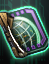 Superior Shields Experimental Tech Upgrade icon.png