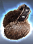 Targ Fur Earmuffs icon.png
