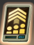 20,000 CXP Bonus Pool icon.png