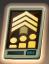 20,000 CXP Bonus Pool icon.png