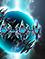 Cryoplasma-Infused Singularity Core icon.png