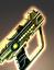 Disruptor Stun Pistol icon.png
