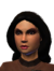 Doffshot Sf Krenim Female 06 icon.png