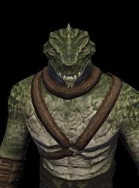 Gorn Lieutenant Heavy Ranger Male 01.png