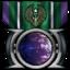 Romulan Republic icon.png